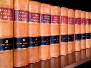 相続用語辞典