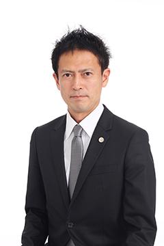 丸山 純平(まるやま じゅんぺい)v