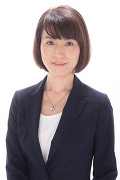 田口 絵美子(たぐち えみこ)